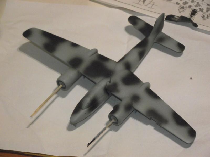 Focke Wulf TA-154 D1_1010