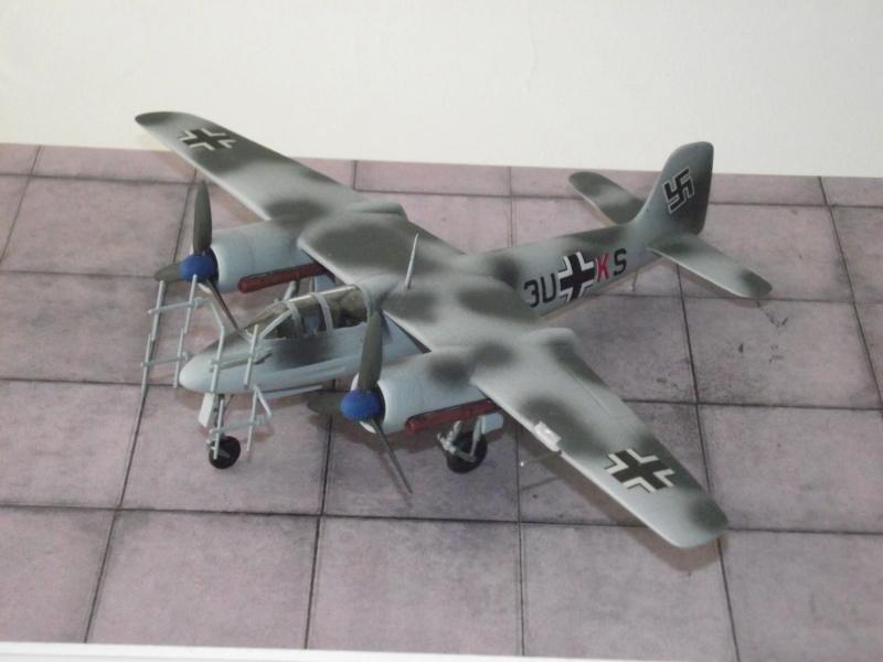 Focke Wulf TA-154 Ze_111
