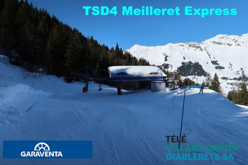 TSD4 Meilleret Express  Miniat15