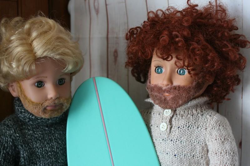Les frères surfeurs Img_9133