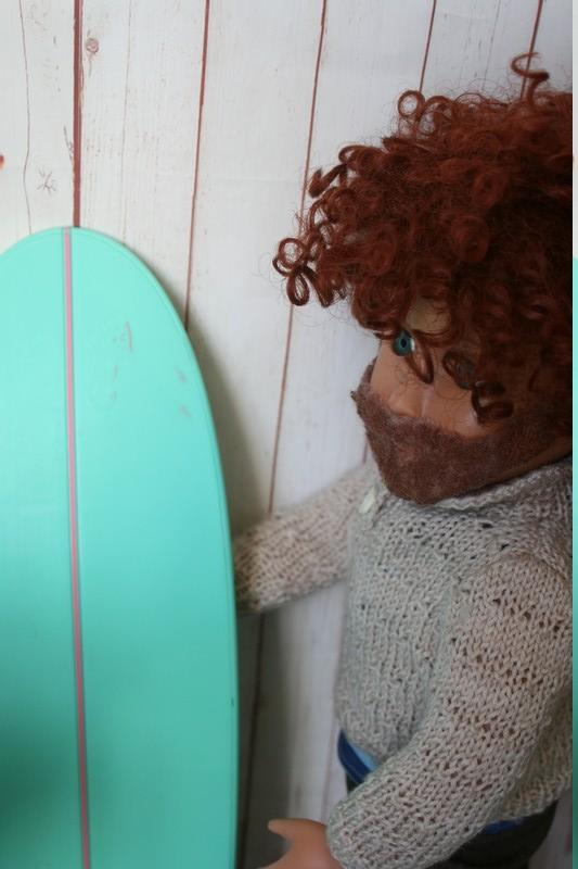Les frères surfeurs Img_9134