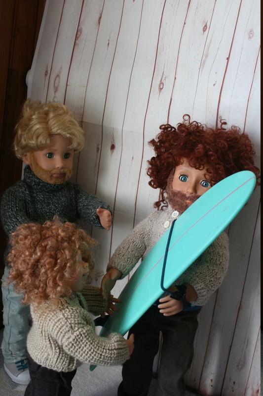 Les frères surfeurs Img_9137