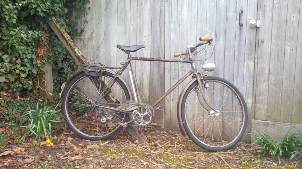 cycle ravat  Img_2055