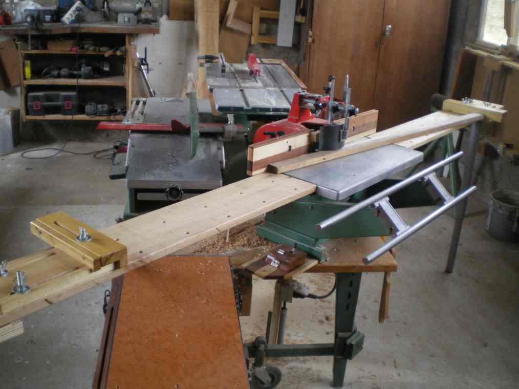 Rallonges maxi pour toupie Kity 627 et scie kity 617 Imgp0099