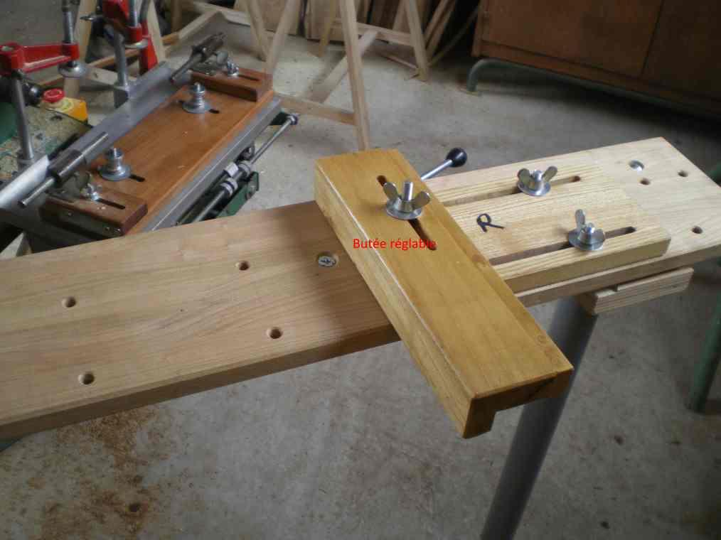 Rallonges maxi pour toupie Kity 627 et scie kity 617 Imgp0100