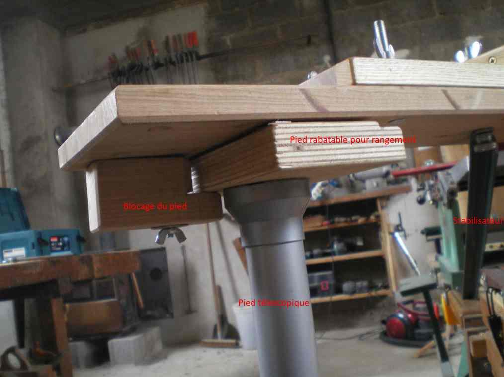 Rallonges maxi pour toupie Kity 627 et scie kity 617 Imgp0103