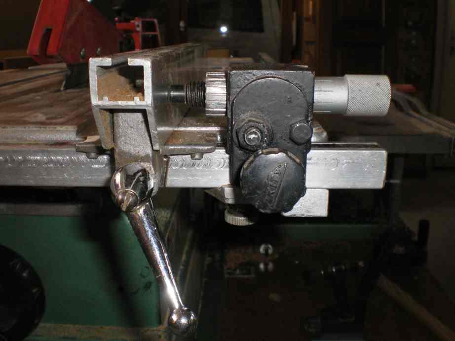 Rallonges maxi pour toupie Kity 627 et scie kity 617 Imgp0114
