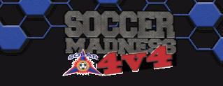 Soccer Madness 4v4 June 1st, 2019 4v420110