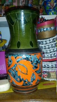 Vase à identifier 15388511