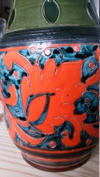 Vase à identifier 15389110