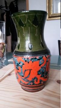 Vase à identifier 15389111