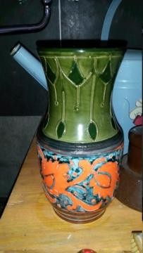 Vase à identifier 20180918
