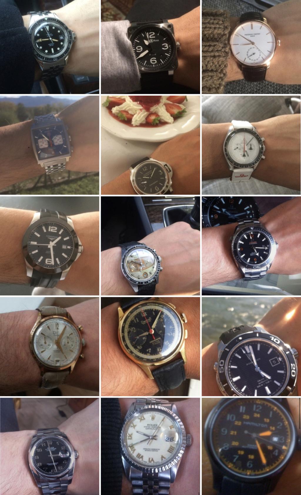 Mon parcours horloger en 4ans de FaM 1487a810