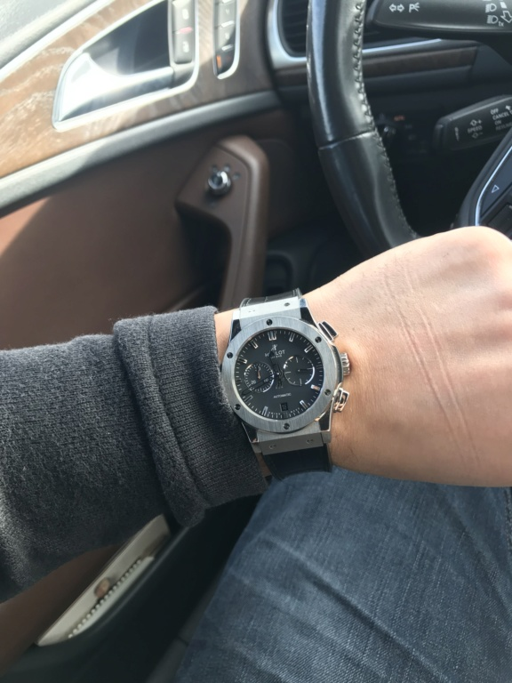 Audemars RO / hublot Big Bang / rolex Daytona  - Page 3 30bb8210