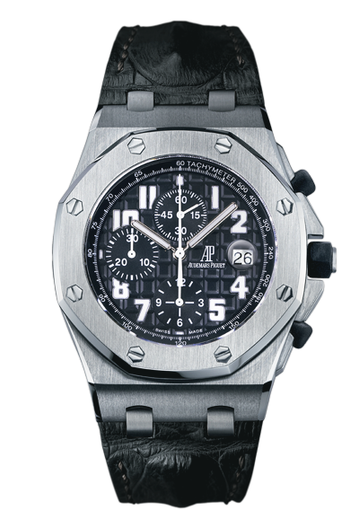 Daytona - Audemars RO / hublot Big Bang / rolex Daytona  81843c10
