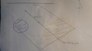 création d'une foret nourrissiere a partir d'un bois/friche Oplan_10