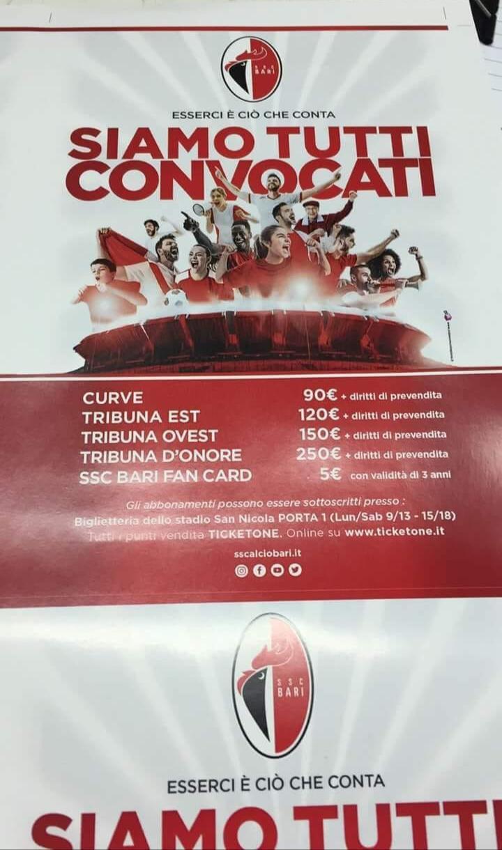 Campagna  abbonamenti  SSC BARI Img-2012
