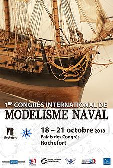 Expo à Rochefort du 17 au 21 octobre 2018 - Page 7 Fe99b810