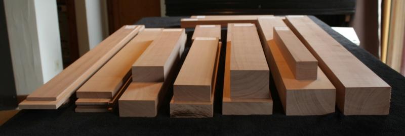 Vente de bois pour modéliste  Img_9210