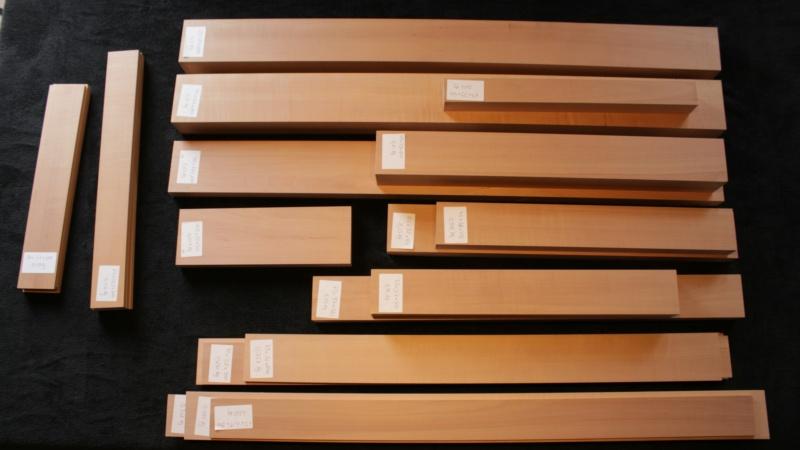 Vente de bois pour modéliste  Img_9211