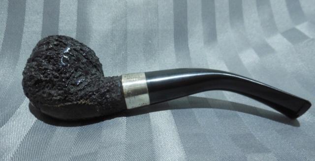 Peterson Donegal Rocky Bd95e510