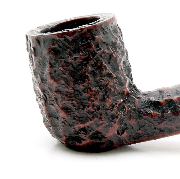 Peterson Donegal Rocky Cf7f6410