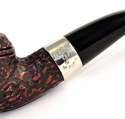 Peterson Donegal Rocky F8c12110