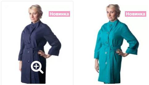 Женское пальто и куртки оптом ТУТ 111
