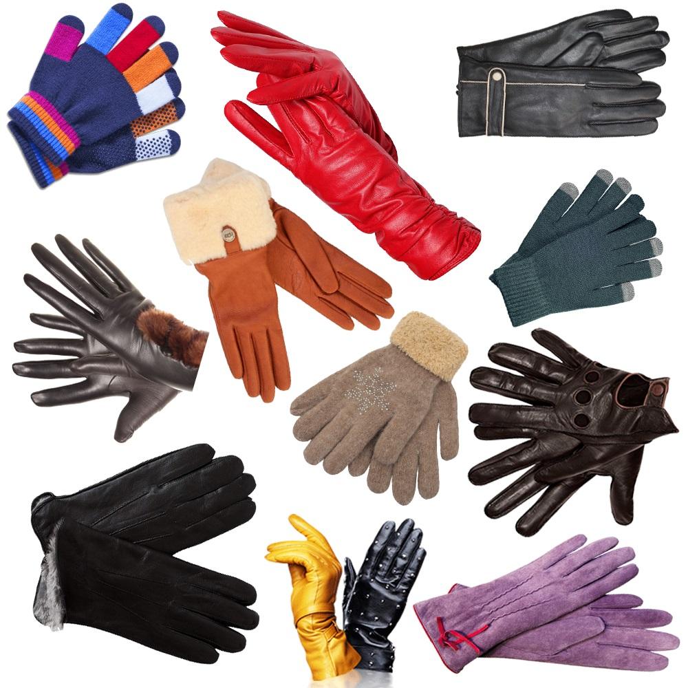 Оптом перчатки. ЕСТЬ ОТКАТ для оргов Percha10