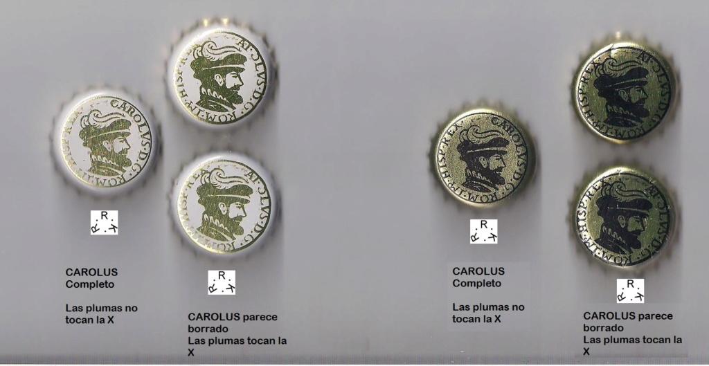 Charles Quint Bélgica Carolu10