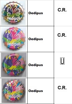 Oedipus (Holanda) Oedipu10