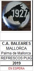 CATÁLOGO GASEOSAS (BALEARES) Puig10