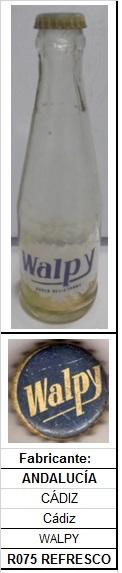 Envase R075 Walpy R075_w10