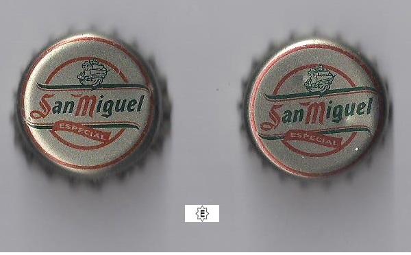 San Miguel Especial San_mi36