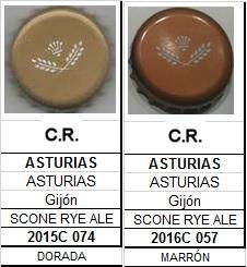 CERVEZAS-093-SCONE (CHAPÓN) Scone10