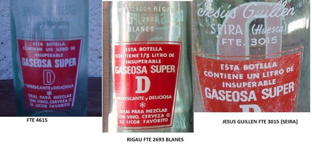 CATÁLOGO GASEOSAS (CATALUÑA) Super_12