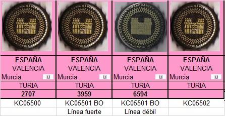 Turia Turia10