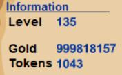 [AQ] Steak Corp. :: 1 000 000 000 GOLD !!! Noice_10