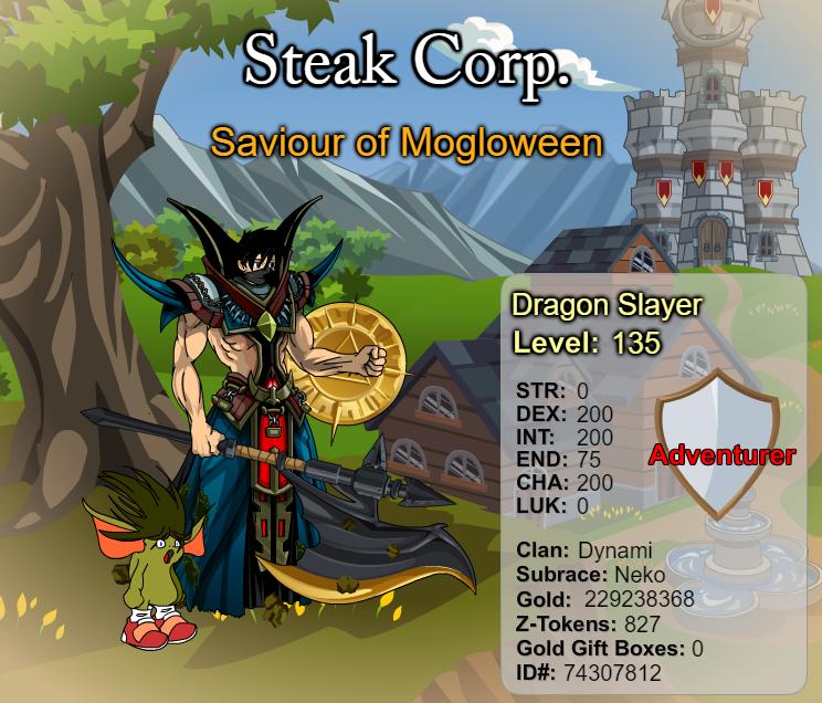 MOGLOWEEN 2019 - Stránka 2 Steak_13