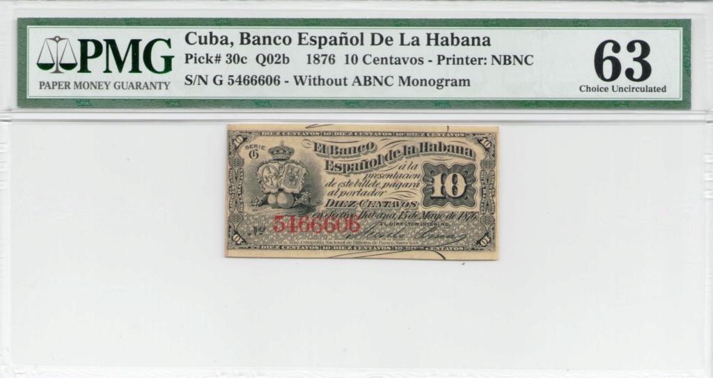 SEMANA ULTRAMAR : CUBA - PUERTO RICO -  FILIPINAS - SANTO DOMINGO - Página 4 10_del11