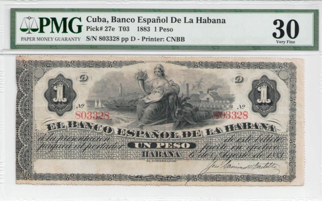 SEMANA ULTRAMAR : CUBA - PUERTO RICO -  FILIPINAS - SANTO DOMINGO - Página 2 1_peso10