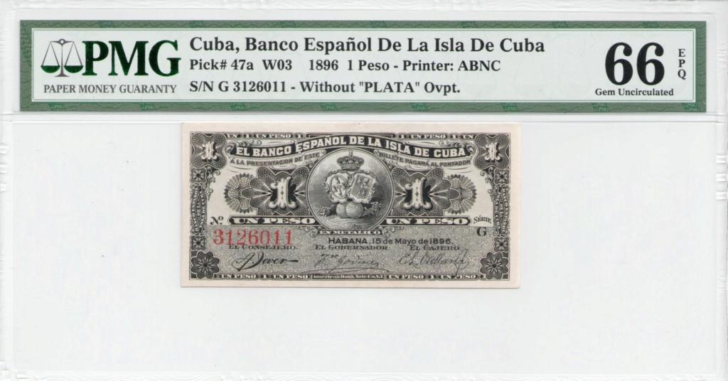 SEMANA ULTRAMAR : CUBA - PUERTO RICO -  FILIPINAS - SANTO DOMINGO - Página 3 1_peso13