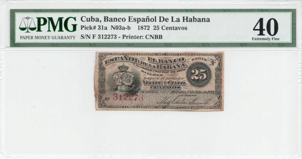 SEMANA ULTRAMAR : CUBA - PUERTO RICO -  FILIPINAS - SANTO DOMINGO - Página 3 25_del10