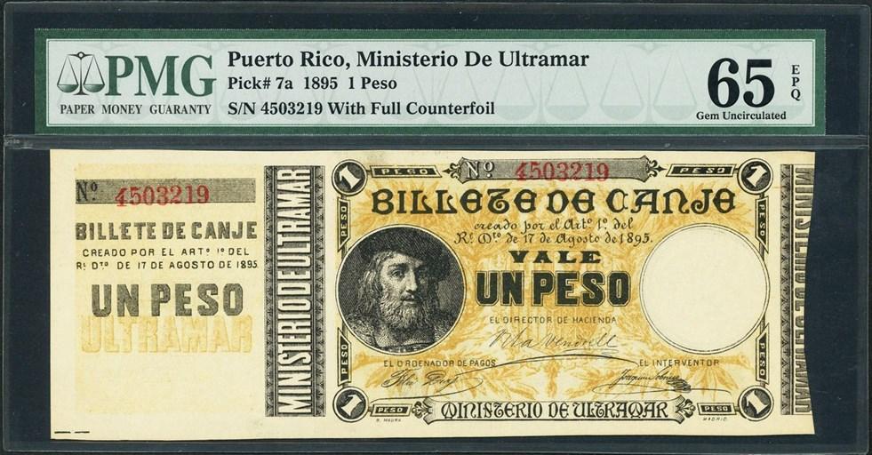 SEMANA ULTRAMAR : CUBA - PUERTO RICO -  FILIPINAS - SANTO DOMINGO - Página 3 31512310