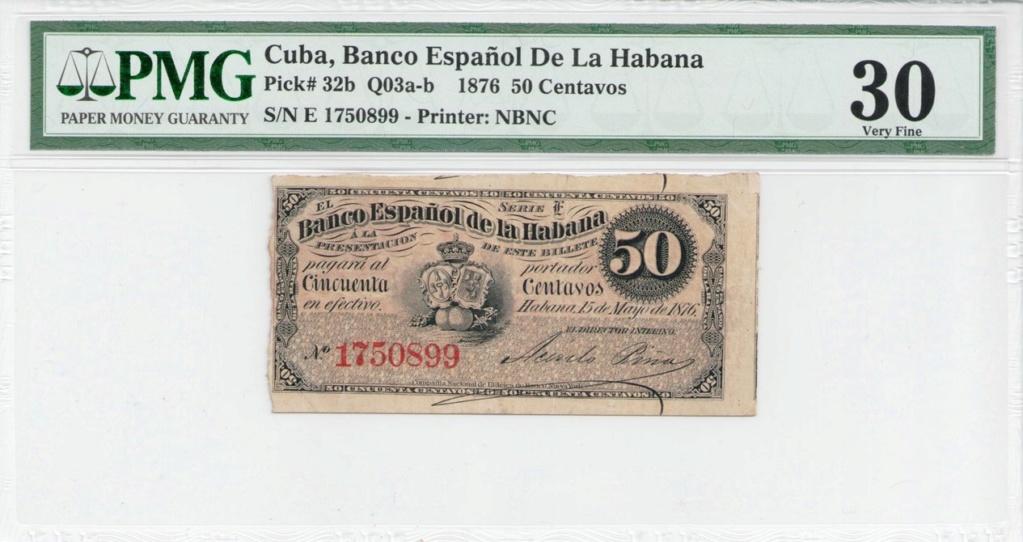 SEMANA ULTRAMAR : CUBA - PUERTO RICO -  FILIPINAS - SANTO DOMINGO - Página 3 31722510