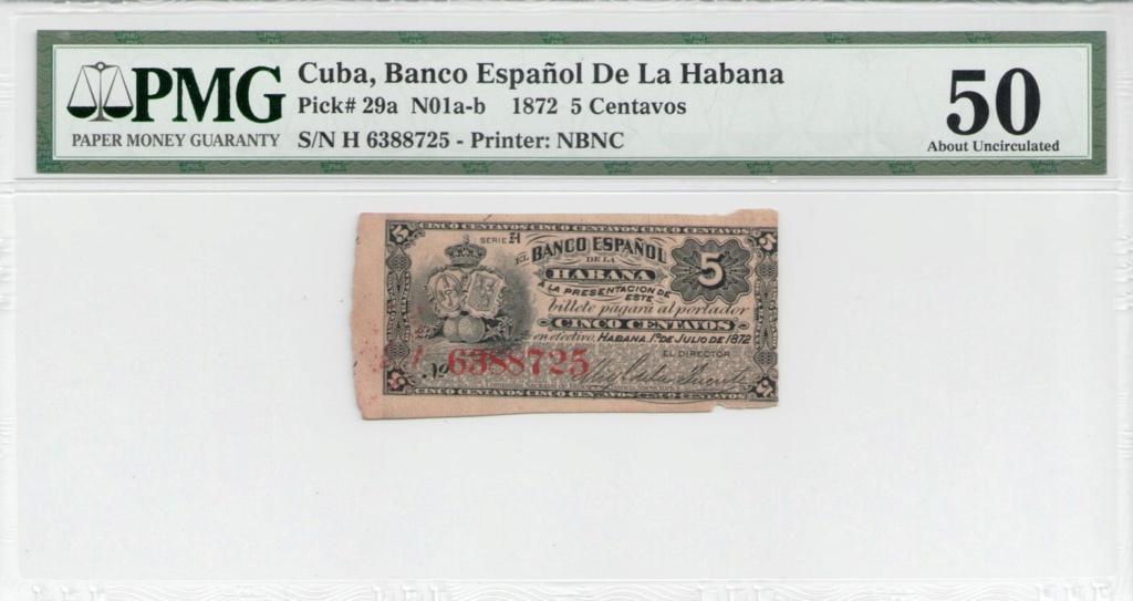 SEMANA ULTRAMAR : CUBA - PUERTO RICO -  FILIPINAS - SANTO DOMINGO - Página 4 32147312