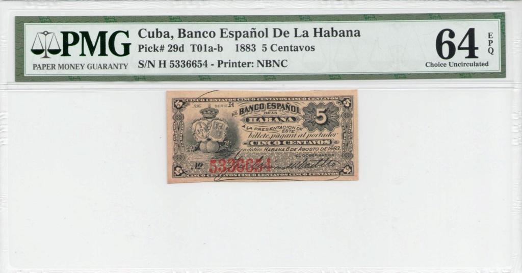 SEMANA ULTRAMAR : CUBA - PUERTO RICO -  FILIPINAS - SANTO DOMINGO - Página 4 32147314