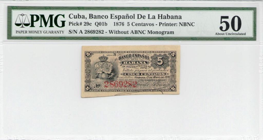 SEMANA ULTRAMAR : CUBA - PUERTO RICO -  FILIPINAS - SANTO DOMINGO - Página 4 32149111