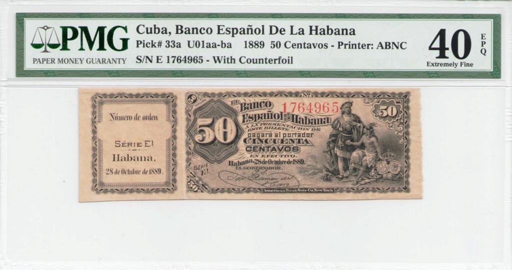 SEMANA ULTRAMAR : CUBA - PUERTO RICO -  FILIPINAS - SANTO DOMINGO - Página 3 33736110