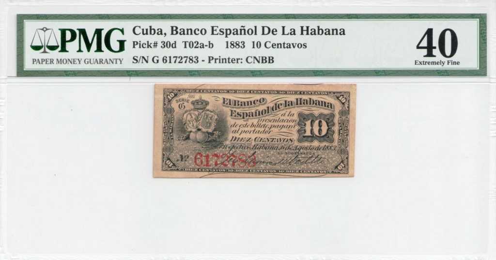 SEMANA ULTRAMAR : CUBA - PUERTO RICO -  FILIPINAS - SANTO DOMINGO - Página 3 33736113